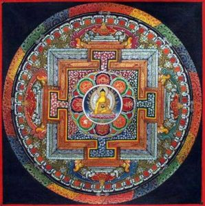 Ratnasambhava1