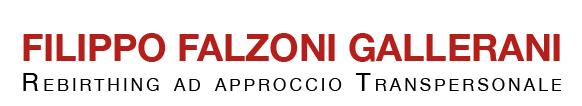 FILIPPO FALZONI GALLERANI